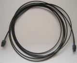 Schiller Lichtleiterkabel MT-100/PC 2,5m