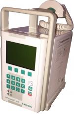 B.Braun Infusomat® fmS (gebraucht)