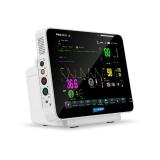 Compact 5 Patientenmonitor (Vorführgerät DEMO)