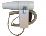 Schiller Spiro -Sensor (gebraucht)