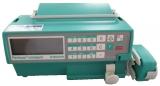 B.Braun Perfusor compact Spritzenpumpe (gebraucht)